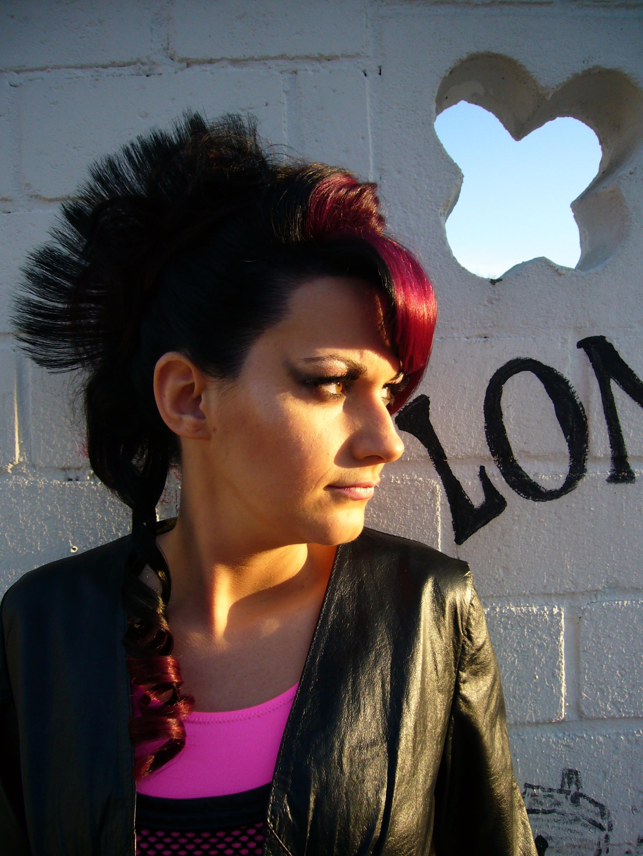 Afro Friseur Berlin Willkommen Bei Avantgarde Plus